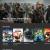 Microsoft Xbox Video